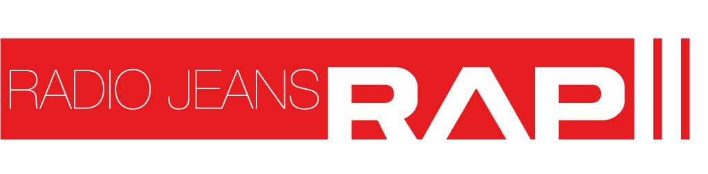Radio Jeans Rap