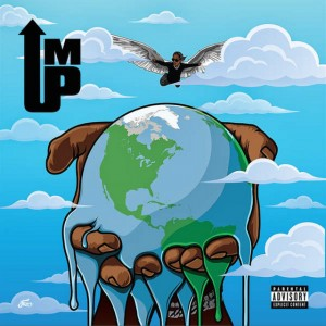 Young Thug ''I'm Up''. Scaricalo gratis.
