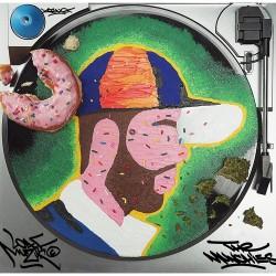 Il progetto dei Loaf Muzik: The Munchies. Scaricalo gratis.