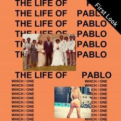 kanye West. The Life Of Pablo, il ''first look'' della redazione sul criticato disco di Kanye West.