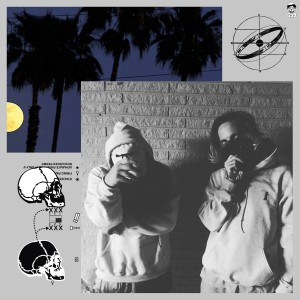 $uicideBoy$. Now The Moon Rising. Scaricalo gratis