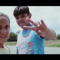 Vacca e Mboss con il nuovo singolo: ''Carabbista''.